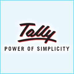 Tally ERP 9 Logo - Old Tally