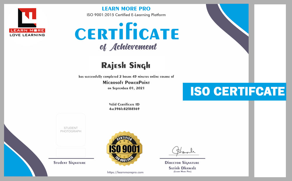 certificate-sample